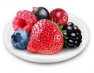 загадки про ягоды для детей с ответами