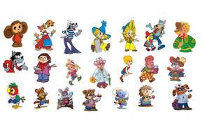 Загадки про сказки и сказочных героев для детей с ответами